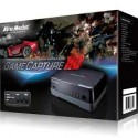 Win an AVerMedia Game Capture HD [2 available]