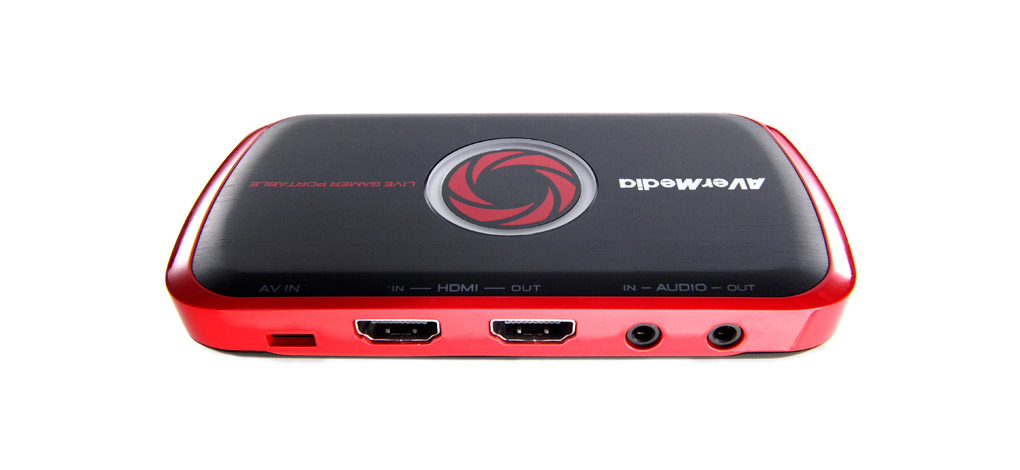 avermedia live gamer portable c875 official photos ports gaming headsets for ps3 ps4 xbox. Black Bedroom Furniture Sets. Home Design Ideas