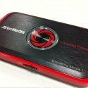 First Look: AVerMedia Live Gamer HD portable