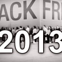 Black Friday 2013 – epic deals on next gen console goodies