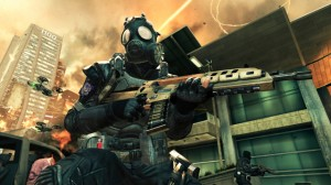 First thoughts: best class set-up in Black Ops 2