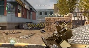 Black Ops 2 diamond RPG SMAW & Stinger