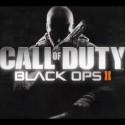 Black Ops 2: early intel – best shotgun class?