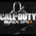 Black Ops 2: more DSR-50 sniper gameplay