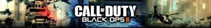 Black Ops 2 - available 13th November 2012