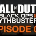 Black Ops 2: Mythbusters Episode 1 [Black Hat PDA + AGR Glitch]