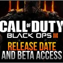 Black Ops III Beta Confirmed (August 2015!)