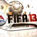 The Road to Glory [FIFA 13 EA Cup Online Multiplayer]