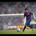 FIFA 13: Online Mode Shenanigans