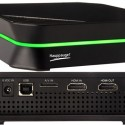 Save 50% on the Hauppauge HD PVR 2 Gaming Edition