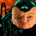 Sir Patrick Moore: you will always be the GamesMaster