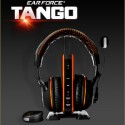 Turtle Beach Ear Force Tango review by Jester548
