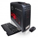 Win a 'legendary' Gaming PC