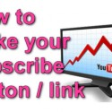 "How to make a ""subscribe to"" link on YouTube"
