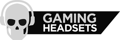 GamingHeadsets.co.uk