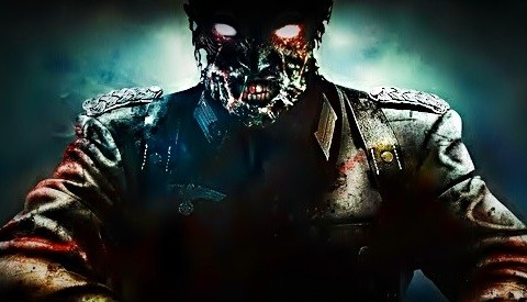 Black Ops 2 Transit Zombies Tips