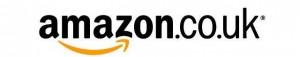 Buy the Roxio Game Capture HD on Amazon