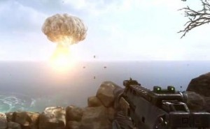Call of Duty - Black Ops 2 - Tactical Nuke confirmed