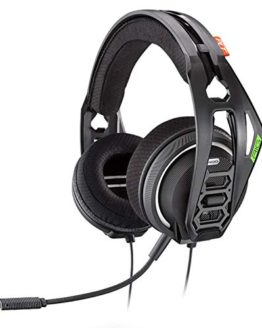 Cheap Dolby Atmos Surround Sound Gaming Headset