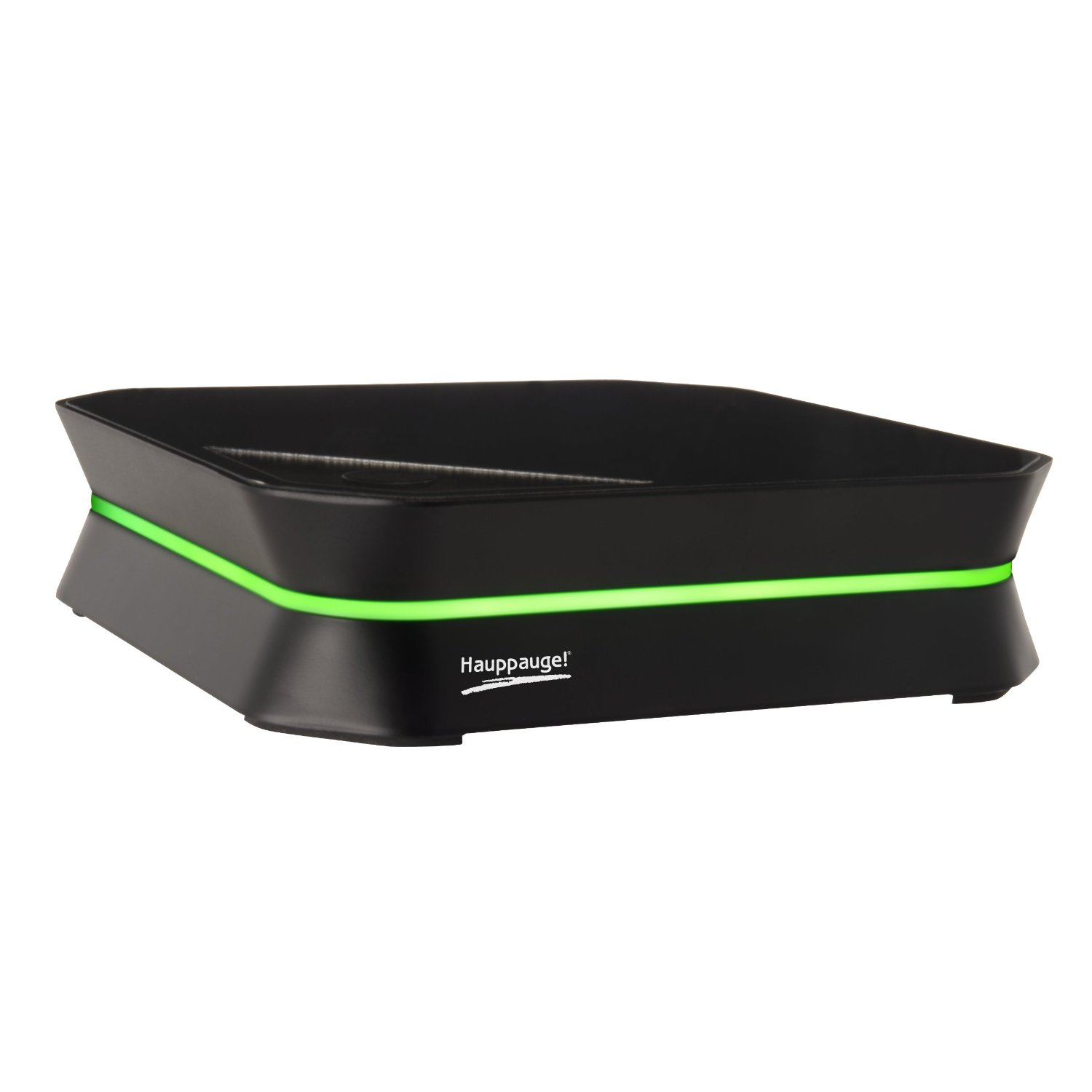 Cyber Monday - Hauppauge HD PVR 2 Gaming Edition