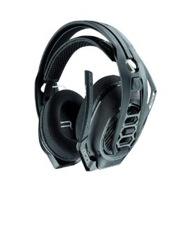 Dolby Atmos Gaming Headset - RIG 800LX