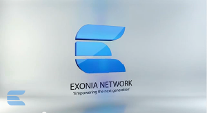Exonia - YouTube Partner Network