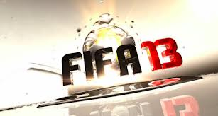 FIFA 13 - how to do all 50 skills (PS3 & XBOX)