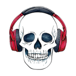 Gaming Headsets site logo