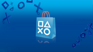 PSN vs Amazon - The Economics of Game Pricing