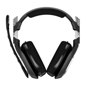 Wired Surround Sound Gaming Headset Astro A40 TR